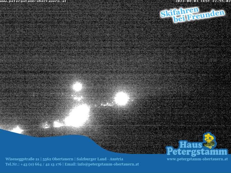 webcam_obertauern